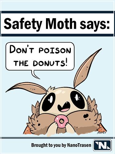 SafetyMoth2