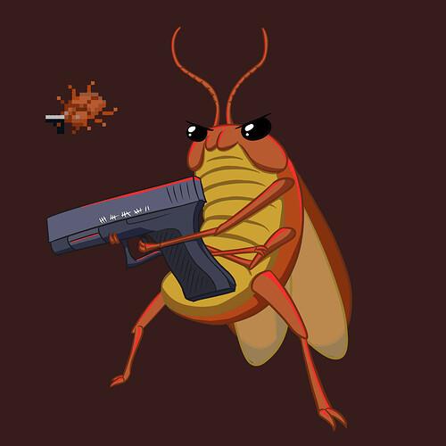 glockroach.PNG