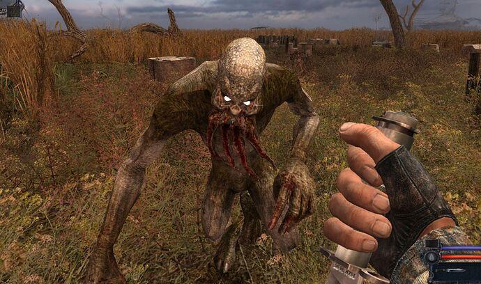dayz-namalsk-bloodsucker-stalker
