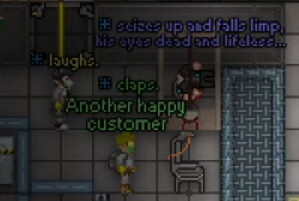 customer 1-6.PNG