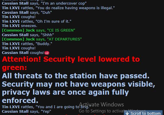 Screenshot 2021-05-27 201437